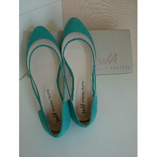 オリエンタルトラフィック(ORiental TRaffic)のオリエンタルトラフィック 25cm(ローファー/革靴)