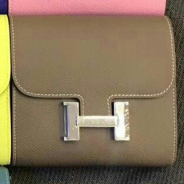 Hermes - 財布 Hermesの通販 by Aida's shop|エルメスならラクマ