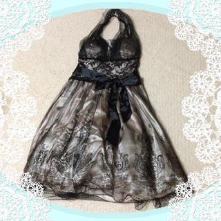 パニエ入り!ドレス(その他ドレス)