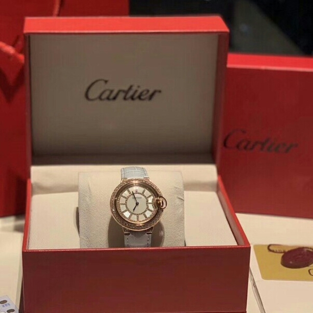 Cartier - Cartier 腕時計  の通販 by yesipo's shop|カルティエならラクマ