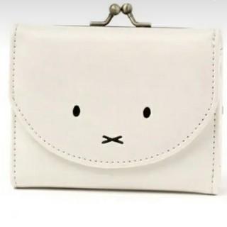 スタディオクリップ(STUDIO CLIP)の新品 ミッフィー 財布(財布)