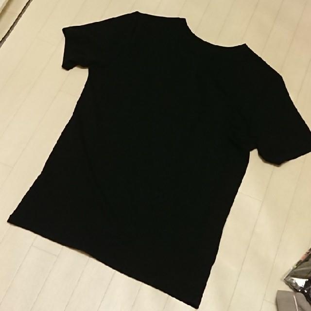 Rady(レディー)のRadyメンズレディ★Tシャツ★GUESS/24karats/DIESEL メンズのトップス(Tシャツ/カットソー(半袖/袖なし))の商品写真
