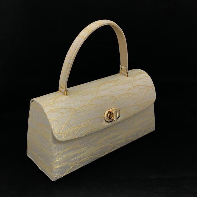 草履バッグ セット (新品) #638 レディースの靴/シューズ(下駄/草履)の商品写真