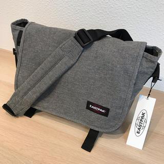 イーストパック(EASTPAK)の新品 EASTPAK イーストパック ショルダーバッグ メッセンジャーバッグ(ショルダーバッグ)