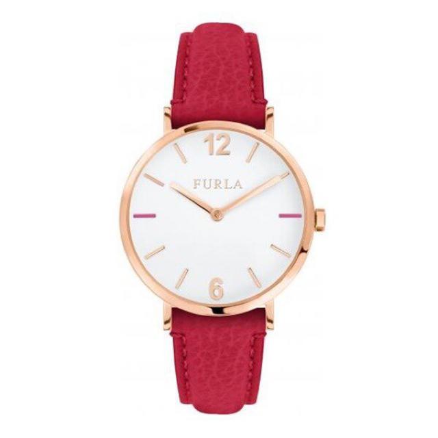 フルラ レディース ジャーダ 時計 R4251108544の通販 by いちごみるく。's shop|ラクマ