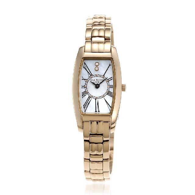 STAR JEWELRY - スタージュエリー 時計の通販 by assa's shop|スタージュエリーならラクマ