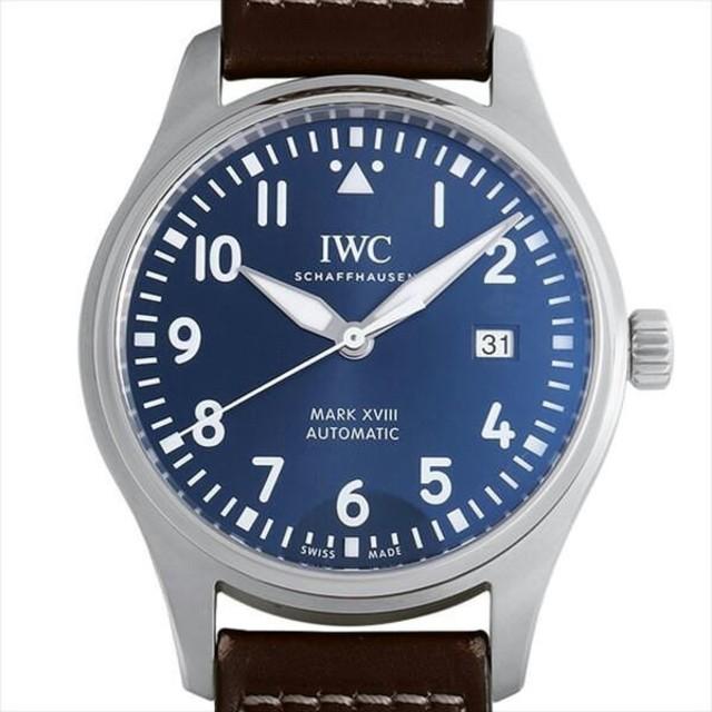 ウブロ腕 時計 ダイヤ / 時計 レプリカ 柵 100均