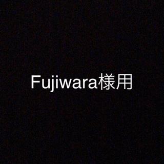 go pro 純正3-WAY