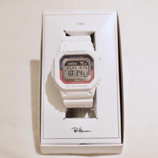 ロンハーマン(Ron Herman)のロンハーマン G-SHOCK 限定品(腕時計(デジタル))