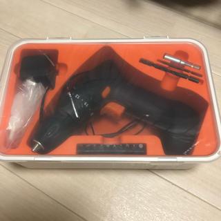 イケア(IKEA)の工具(その他)