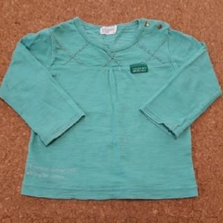 ラグマート(RAG MART)のラグマート・長袖Tシャツ☆70cm(Tシャツ)