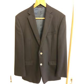 カルバンクライン(Calvin Klein)のカルバンクライン スーツ ジャケット(テーラードジャケット)