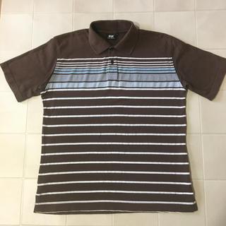 HELLY HANSEN - HELLY HANSEN  ポロシャツ