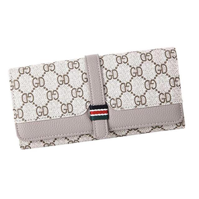 【新品未使用】LOUVE 財布 レディース 高級 長財布 大容量の通販 by 勝哉's shop|ラクマ