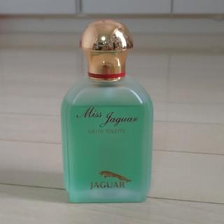 ジャガー(Jaguar)のJaguar ミス・ジャガー 香水(香水(女性用))