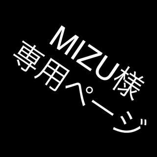 ジェネレーションズ(GENERATIONS)のMIZU様専用 ジェネレーションズ(アイドルグッズ)