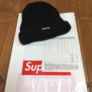 シュプリーム(Supreme)のSupreme Gore-Tex Beanie(ニット帽/ビーニー)