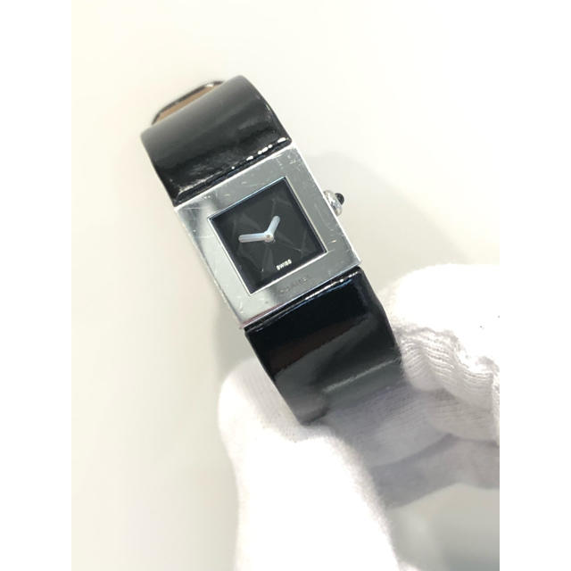 CHANEL - 値下げ‼️人気 CHANEL マトラッセ 腕時計の通販 by m|シャネルならラクマ