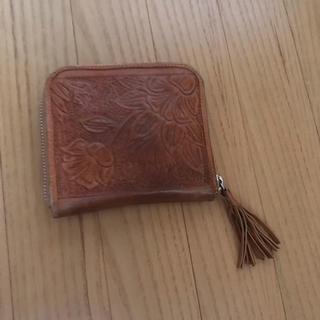 アリシアスタン(ALEXIA STAM)のマヒヤ オーストラリア 財布(財布)