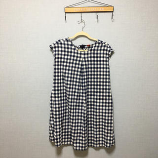オリーブデオリーブ(OLIVEdesOLIVE)のオリーブデオリーブ マタニティ 授乳服 ワンピース(マタニティウェア)