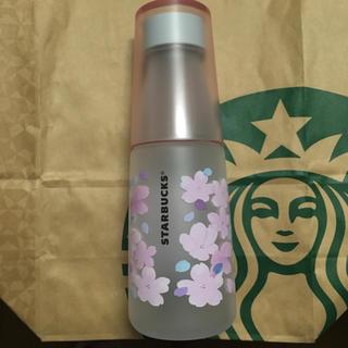 スターバックスコーヒー(Starbucks Coffee)のケーユー様専用(タンブラー)