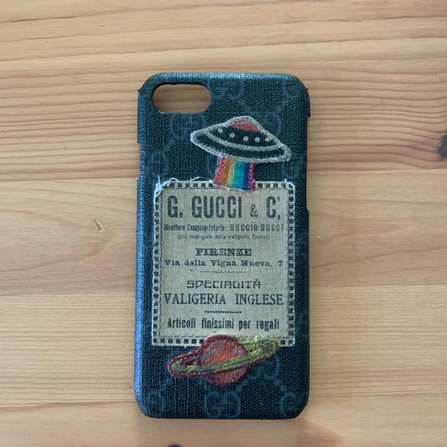 Gucci - GUCCI 専用!!!の通販