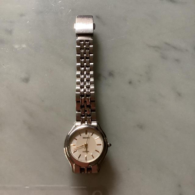 セイコー腕時計の通販 by ひまわり08's shop|ラクマ