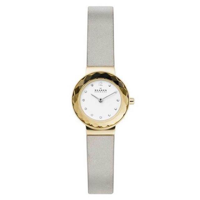 スカーゲン レディース 時計 レオノラ SKW2778の通販 by いちごみるく。's shop|ラクマ