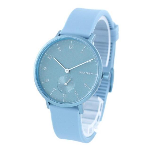 スカーゲン レディース 時計 SKW2764 の通販 by いちごみるく。's shop|ラクマ