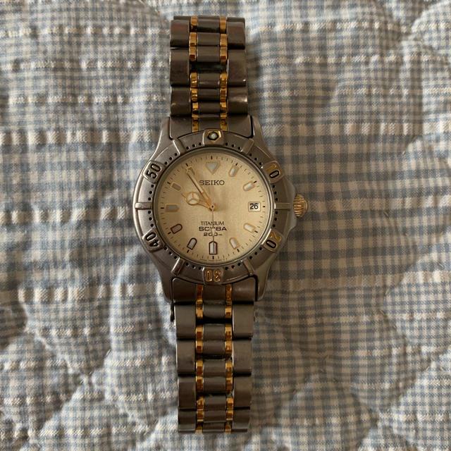 SEIKO - セイコー 腕時計の通販 by みみちゃん's shop|セイコーならラクマ
