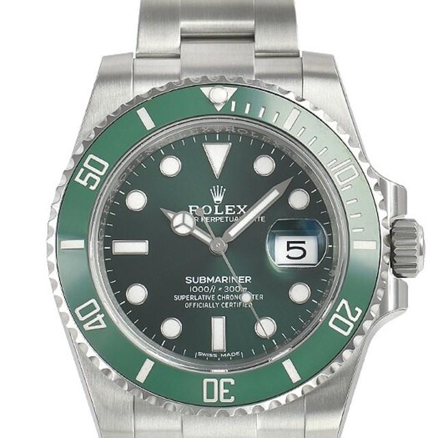 OMEGA - 116610LV 新品 メンズ 腕時計の通販 by ビエメ's shop|オメガならラクマ