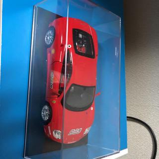フェラーリ(Ferrari)のフェラーリ(ホビーラジコン)