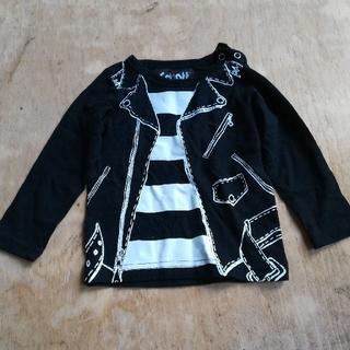 ショット(schott)のシャツ(Tシャツ/カットソー)