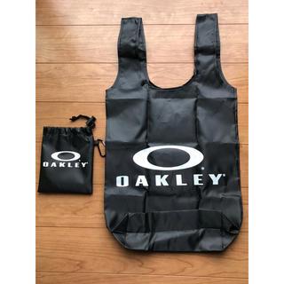 オークリー(Oakley)のオークリーエコバック(バッグ)