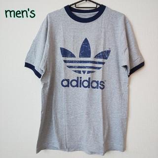 アディダス(adidas)のアディダス☆Tシャツ(Tシャツ/カットソー(半袖/袖なし))