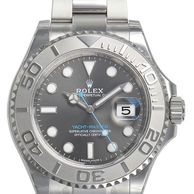 Cartier - 116622 新品 メンズ 腕時計の通販 by プサム's shop|カルティエならラクマ