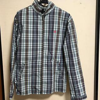 ポロラルフローレン(POLO RALPH LAUREN)のラルフローレンのジャケット(その他)