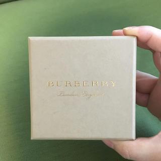 BURBERRY - バーバリー ミニ香水セット おまけ付き!