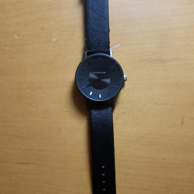 KLASSE14 クラス14 腕時計の通販 by はる's shop|ラクマ