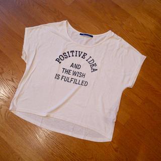 ジエンポリアム(THE EMPORIUM)のTシャツ(Tシャツ(半袖/袖なし))