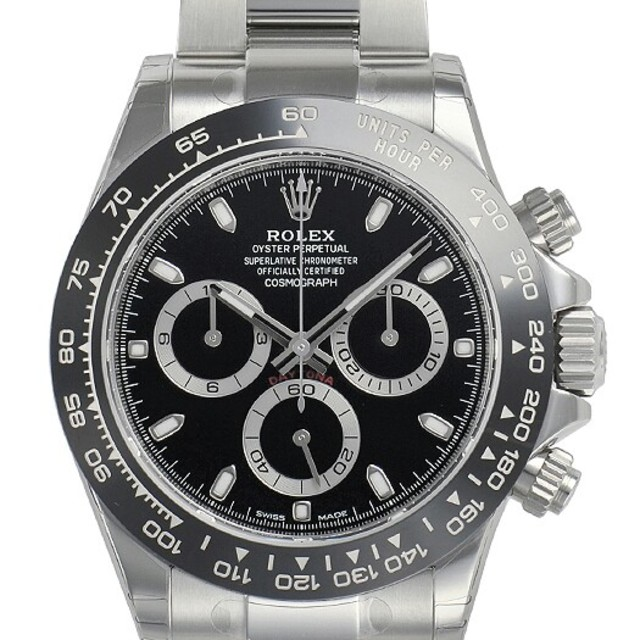IWC - 116500LN 新品 メンズ 腕時計の通販 by ビエメ's shop|インターナショナルウォッチカンパニーならラクマ