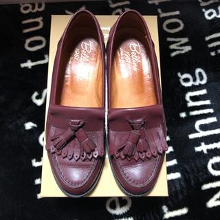 ディエゴベリーニ(DIEGO BELLINI)のディエゴベリーニ タッセルローファー(ローファー/革靴)