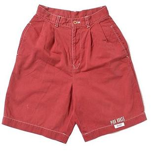 ピンクハウス(PINK HOUSE)の◇PINK HOUSE◇size11 vintage short pants(ショートパンツ)