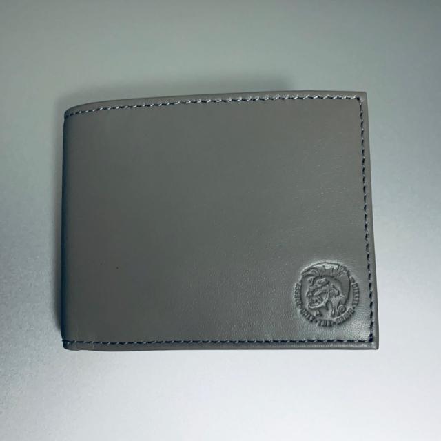 グッチ緑財布スーパーコピー,男性財布プラダスーパーコピー(N級品)専門店!