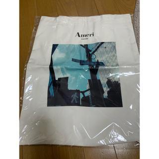アメリヴィンテージ(Ameri VINTAGE)のAmeriトートバッグ(トートバッグ)