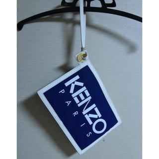 ケンゾー(KENZO)のKENZO PARIS クラッチバッグ (セカンドバッグ/クラッチバッグ)