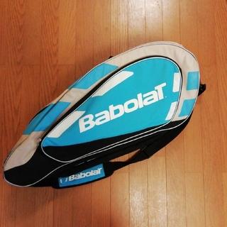 Babolat - BabolaT ラケットバッグ