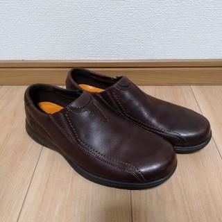 ティンバーランド(Timberland)の値下げ!ティンバーランド メンズ 靴(ドレス/ビジネス)