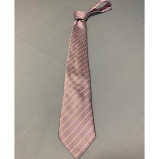 アルマーニ コレツィオーニ(ARMANI COLLEZIONI)のARMANI ネクタイ ブランド 美品(ネクタイ)