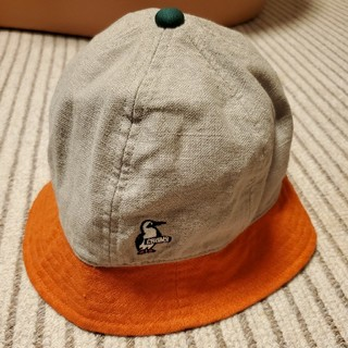 チャムス(CHUMS)のチャイムの帽子 (ハット)